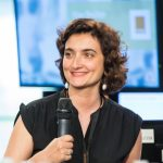 Enseignements tirés du DigiDiag sur l'expérience salariée, Elise Bruillon