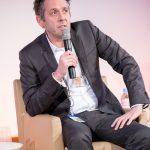 Analytics, Idéation et acceptabilité sociale de l'innovation par Jean-François DUROCH, Technip