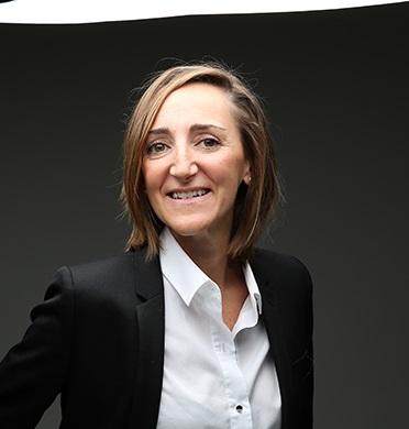Manon ENOC