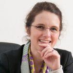 L'expérience de travail à l'heure du digital: enseignements clés et perspectives – Aurélie Dudezert, IAE Poitiers