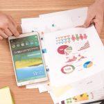 18ème Rencontre : Analytics, Services personnalisés aux salariés et Éthique