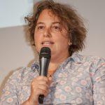 Les espaces de travail, levier indispensable d'innovation en entreprise, Flore Jachimowicz