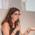Penser le lieu de travail comme une plateforme sociale, Isabella Strada – Copernico
