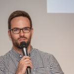 Repenser l'expérience employé par le lieu de travail, Yoann Jaffré – NEXTDOOR