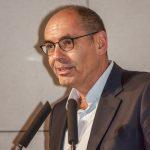 Digital, nouveaux modes & espaces de travail – Thierry Happe, NETEXPLO