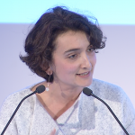 Comment concilier Responsabilité sociale d'entreprise etintelligence artificielle ? Elise Bruillon – Orange