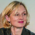 Un assistant universel, Gaëlle de Froment – Nexity