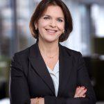 La révolution de l'IA dans l'industrie pharmaceutique : comment Sanofi relève le défi ? Isabelle Vitali – Sanofi