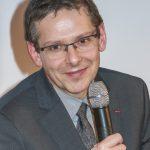 L'intelligence artificielle: un enjeu stratégique pour la défense, Jérôme LEMAIRE – Ministère De La Défense