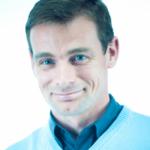 Les enjeux de la réalité augmentée, Grégory Maubon – HCS Pharma et Augmented Reality Evangelist