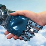 """Ouverture de la 20ème Rencontre """"L' Intelligence Artificielle et son impact sur les salariés : coopération ou compétition ?"""""""