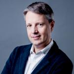 L'intelligence artificielle au service de l'emploi, Reynald Chapuis – Pôle emploi