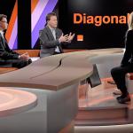 """Diagonales #3 """"Entreprise connectée : agilité vs. sécurité"""""""