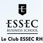 Conférence Club ESSEC RH – L'intelligence artificielle: futur de la gestion des personnes?