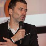 L'esprit start-up, une transformation perpétuelle,  Alexandre Collinet – Leboncoin