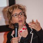 Manager et IA, quelle cohabitation? Cécile Dejoux – professeur à l'ESCP-Europe et au Cnam