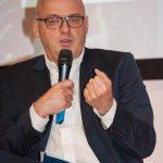 Mutations digitales et dialogue social, Gabriel Artero – CFE-CGC