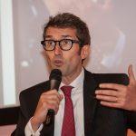 Réseau social d'entreprise, communication et collaboration, Hervé Gonsard – Banque de France