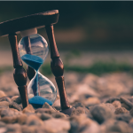 """21ème Rencontre : """"Transformation digitale, à la recherche du temps pertinent"""""""