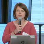 """Travaux 2019 du Club """"Digitalisation et Organisation"""": Vers le travail et le collaborateur augmentés"""
