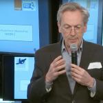 Faire de la transformation digitale une opportunité: quel rôle pour les Ressources Humaines ?