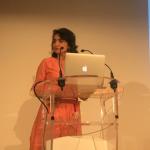 Conclusion: Digital Workplaces, mythes et réalités